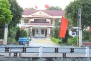 Nguyên Xá, ngọn cờ đầu trong phong trào Nông thôn mới của tỉnh Thái Bình