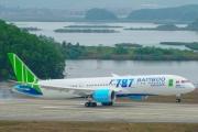 """Khách hàng """"tố"""" Bambo Airway vi phạm Luật Hàng không và Luật bảo vệ người tiêu dùng?"""