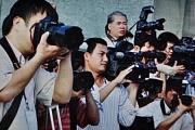 Giữ gìn đạo đức, uy tín của nghề báo, người làm báo
