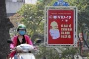 Việt Nam đứng đầu thế giới về khả năng ứng phó với dịch Covid-19