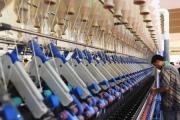 Hiệp định EVFTA: Ngành dệt may lo ngại quy tắc xuất xứ về nguyên liệu