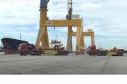 EVFTA cơ hội mới, mục tiêu mới cho thép Việt