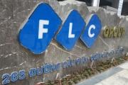 Tập đoàn FLC đặt kế hoạch...lỗ gần 2.000 tỷ trong năm nay
