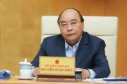 Thúc đẩy triển khai các dự án hợp tác Việt-Lào