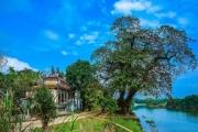 Sáu ngôi làng đẹp như cổ tích ở Việt Nam
