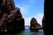 Vì sao Bình Định thu hồi chủ trương dự án Khu du lịch Mũi Rồng của FLC?