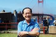 """Trách nhiệm phát ngôn trên MXH: Nhà báo Phạm Hồng Phước: """"Không nên dùng 'truyền thông bẩn' để tư lợi"""""""