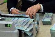Quảng Bình 'điểm mặt' 84 doanh nghiệp nợ thuế hơn 266 tỷ đồng