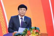 Nhà báo Hồ Quang Lợi: Báo chí và doanh nghiệp cần hiểu rõ nhu cầu của nhau