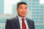 """Eximbank: Ông Cao Xuân Ninh lại muốn """"trả ghế"""" Chủ tịch HĐQT"""
