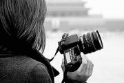 Văn hóa pháp luật của phóng viên báo chí: Thực trạng và giải pháp