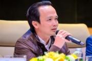 Chủ tịch Bamboo Airways Trịnh Văn Quyết: 'Không vì khó khăn chung mà cho thôi việc bất kỳ ai'
