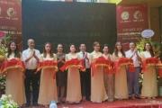 Sâm Bố Chính Quảng Bình: Đồng hành cùng sức khỏe người Việt đã có mặt tại Hà Nội