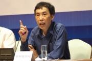 TS. Võ Trí Thành: Dùng ngân sách bổ sung vốn cho Agribank giống như chuyện 'con gà và quả trứng'