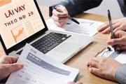 Đề xuất mới về quản lý thuế đối với doanh nghiệp có giao dịch liên kết