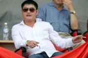 """Thaiholdings của """"bầu"""" Thụy được định giá hơn 800 tỷ đồng"""