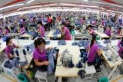 Quốc hội chính thức thông qua Nghị quyết giảm thuế thu nhập doanh nghiệp năm 2020