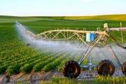 Tập đoàn TH đầu tư vào lĩnh vực nông nghiệp công nghệ cao tại Hà Nội