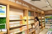 Vinamilk ký thành công HĐ 1,2 triệu USD xuất sữa sang Hàn Quốc