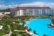 Vinpearl Travel nhận review tiêu cực của khách hàng nghỉ dưỡng ở Phú Quốc