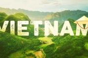 Việt Nam đón đầu thị trường khách du lịch quốc tế