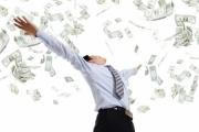 Vì sao chưa doanh nghiệp nào vay được gói 16.000 tỷ đồng?