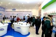 Doanh nghiệp sữa Việt đầu tiên được cấp phép xuất khẩu vào Nga và các nước khối liên minh kinh tế Á -Âu