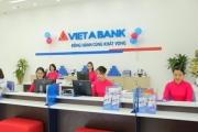 Cổ đông VietABank chốt kế hoạch lợi nhuận 405 tỷ đồng cho năm 2020