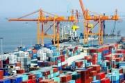 Xuất khẩu 2020 và đích ngắm 300 tỷ USD