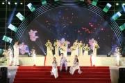 Hà Tĩnh tổ chức chương trình 'Huyền thoại Đồng Lộc', kỷ niệm ngày Thương binh - Liệt sĩ