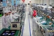 Bàn về quy tắc xuất xứ hàng hóa và một số bài học cho Việt Nam