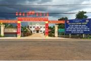Xã Đắk Sắk khởi sắc sau 10 năm thực hiện xây dựng nông thôn mới