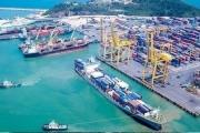 Cổ đông bức xúc bổ nhiệm nhân sự 'không đủ tiêu chuẩn' tại cảng Quy Nhơn