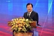Định hướng chiến lược phát triển năng lượng quốc gia của Việt Nam