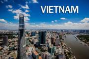 UBS: Nhiều nền kinh tế bị 'đốn hạ' bởi Covid-19, Việt Nam là điểm sáng của châu Á