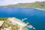 Nha Trang Fun Insland - Một Maldives ít người biết tới