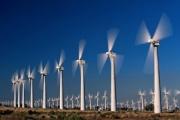 Định danh ông lớn năng lượng tái tạo CCG Group