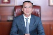Ngân hàng SCB: Ông Hoàng Minh Hoàn làm Quyền Tổng Giám đốc
