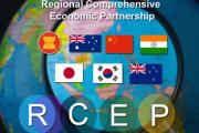 Thỏa thuận RCEP sẽ mang lại lợi ích cho tất cả các bên