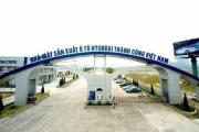 Tiến độ 6 dự án của Tập đoàn Thành Công tại Quảng Ninh giờ ra sao?