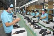 30,8 triệu người Việt Nam mất việc, nghỉ luân phiên, giảm thu nhập… vì Covid- 19