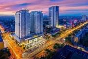 'Thành phố Vinh cần thay đổi để phát triển'