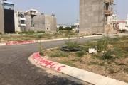 Bắt khẩn cấp giám đốc Công ty Tiên Phong Land lừa bán 'dự án ma' tại khu đất ở Quận 9