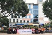 """Hàng trăm cơ hội việc làm cho sinh viên FPT Polytechnic tây nguyên tại """"Ngày hội việc làm 2020"""""""