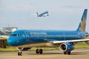 Không được hỗ trợ, Vietnam Airlines sẽ mất thanh khoản