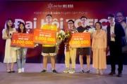 Anh Ngữ Ms Hoa tổ chức cuộc thi TOEIC miễn phí cho gần 1000 thí sinh