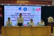Việt Nam đủ khẩu trang để đối phó với diễn biến mới của dịch bệnh