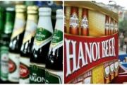 Trái chiều kết quả kinh doanh quý II/2020 của 2 'ông lớn' ngành bia