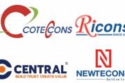 """Đội ngũ lãnh đạo Coteccons """"chia năm xẻ bảy"""": Những cộng sự thân thiết một thời đang trở thành đối thủ cạnh tranh chính"""