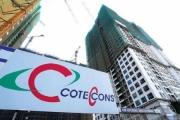 Cotecons bị xử phạt và truy thu thuế 1,4 tỷ đồng